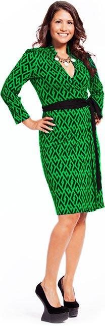 jen-kem-green-dress